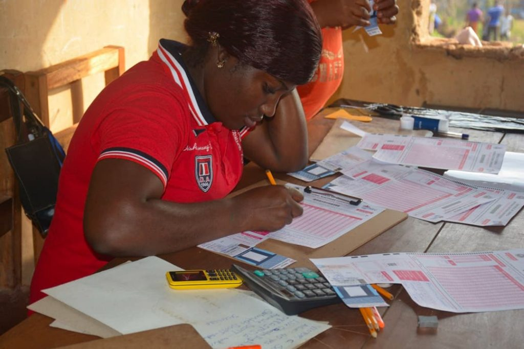 ec-undp-jft-liberia-news-liberia-registers-more-than-2-million-voters