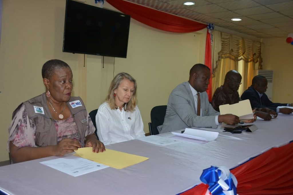 ec-undp-jtf-liberia-news-nec-magistrate-training-22-august-2017