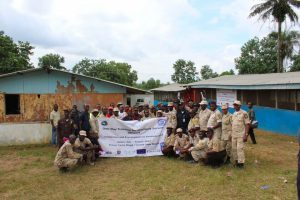 ec-undp-jtf--liberia-press-release-security-training-9th-august-3
