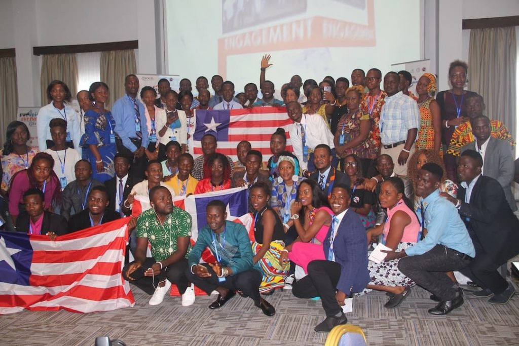 ec-undp-jtf-liberia-news-undp-and-partners-support-young-people-coming-together-in-advance-of-10-october-2017-liberia-elections
