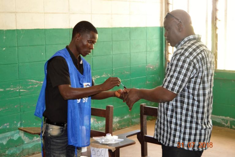 ec-undp-jtf-liberia-undp-supports-the-conduct-of-Senatorial-by-elections-in-bong-and-montserrado-counties