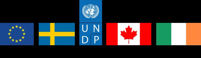 ec-undp-jtf-liberia-home-funding-partners-logos@x3