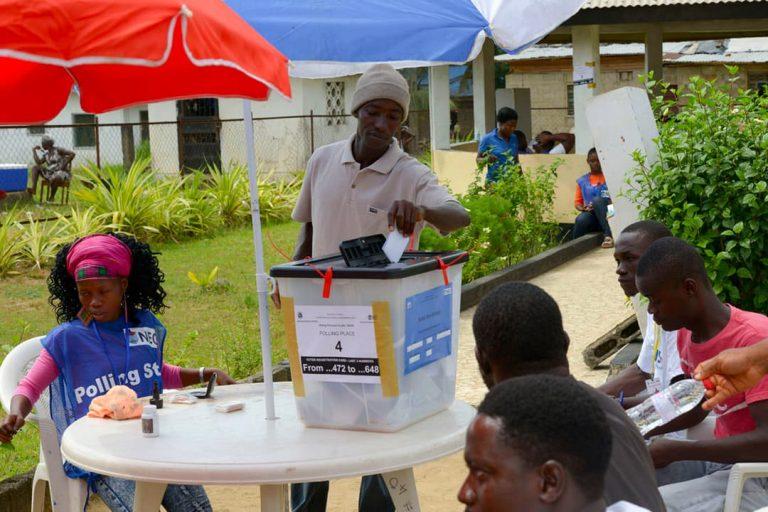 ec-undp-jft paceg liberia gallery voter registration
